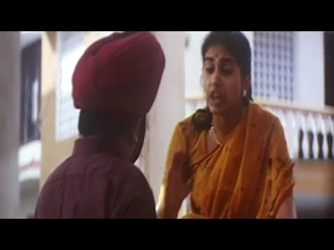 May Madham [ 1994 ] - Tamil Movie In Part - 9   13 - Vineeth, Sonali Kulkarni,manorama video
