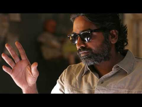 Soodhu Kavvum BGM 🔥 || Vijay Sethupathi ||