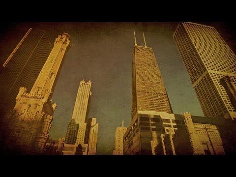 NRA News Ginny Simone Reporting | Chicago: America's Deadliest City