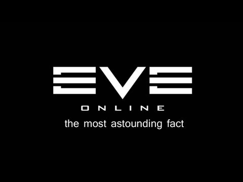 EVE Online - the most astounding fact