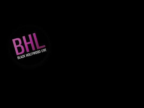 Papillon Interview With Hunnam, Malek & Noer | Black Tomatoes