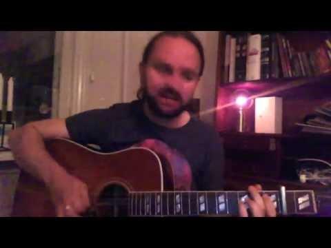 Tim Christensen - Two Is A Crowd