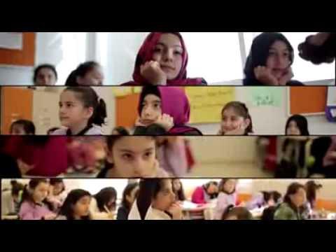 Mehmet Emin Saraç Anadolu İmam Hatip Lisesi