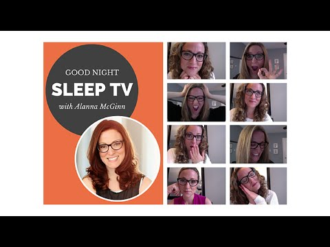 Sleep Apnea - Sleep Study - Part 2