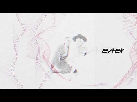 ASHLEE + EVAN - I Want You (Lyric Video)