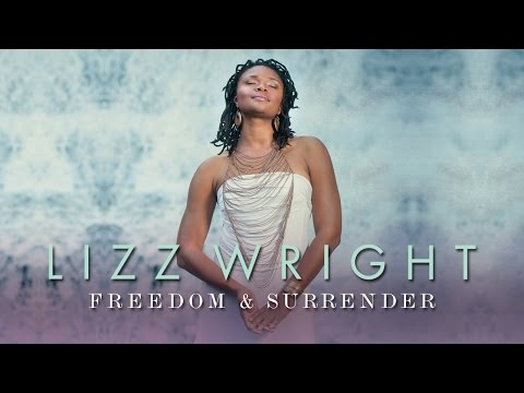 Lizz Wright: Right Where You Are (with Gregory Porter)
