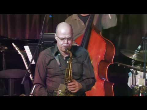 Frank Macchia-Folk Songs for Jazzers-Railroad
