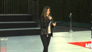 La hija de Michael Jackson, Paris, intenta suicidarse