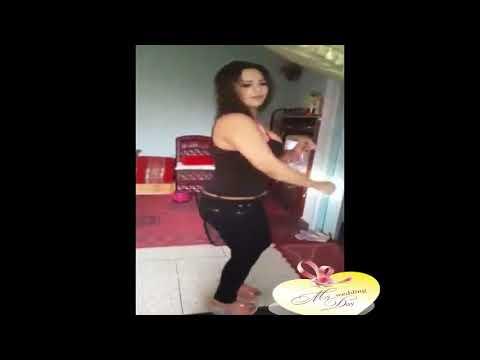رقص شعبي مغربي 2018 thumbnail