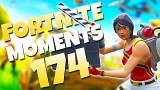 MOBILE NOOB TAKES THE JETPACK BAIT!! (FaZe Wins $20k!)  | Fortnite Daily & Funny Moments Ep. 174