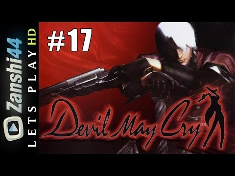 (PS2) Let's Play Devil May Cry ► Mission #4 : Chevalier Noir(PS2) Let's Play Devil May Cry ► Mission #19 : Entrée dans le monde corrompu(PS2) Let's Play Devil May Cry ► Mission #6 : Les Eaux Maléfiques(PS2) Let's Play Devil May Cry ► Mission #15 : La roue du destin(PS2) Let's Play Devil May Cry ► Mission #17 : Souvenir séparé