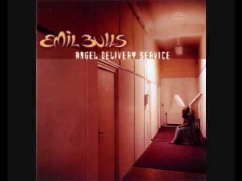 Emil Bulls - Mirror Me