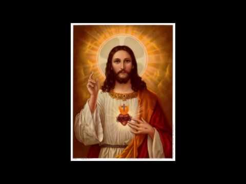 Devotional Malayalam Christian Songs Non Stop video