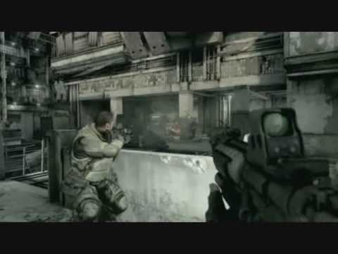 top 10 war games for ps3