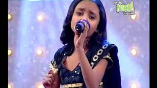 Bangla Song Juma=Kar Lagia Gati Mala