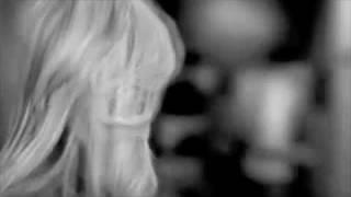Watch Kellie Pickler One Last Time video