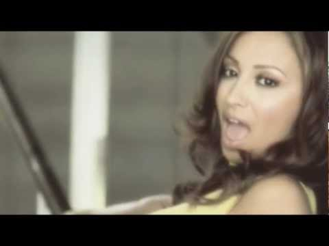 Sugababes - About You Now [OFFICIAL FULL VIDEO] klip izle