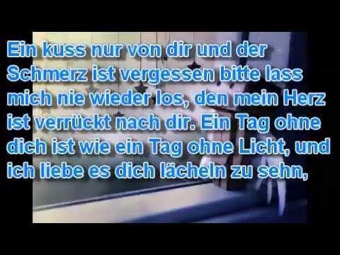 Du fehlst mir so sehr mein Schatz ♥ - YouTube