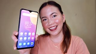 VIVO Y91c UNBOXING AND REVIEW
