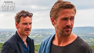 Song to Song | All Trailers and Clips for Terrence Malick's Rock'n'Roll Love Story