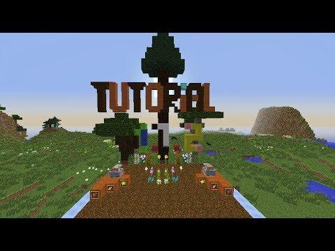 Actualizar a minecraft 1.7.2 Magic launcher   Tutoriales   Minecraft