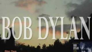 Watch Bob Dylan Two By Two video