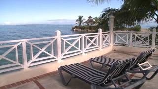 cheap all inclusive holidays - Sunset Jamaica Grande Resort and Spa
