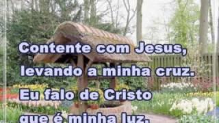 Vídeo 87 de Harpa Cristã