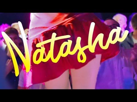 Natasha - Extrait du nouvel Album Patrick Sébastien thumbnail