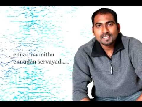 Nilavey - Malaysian Tamil songs 2011.mp4