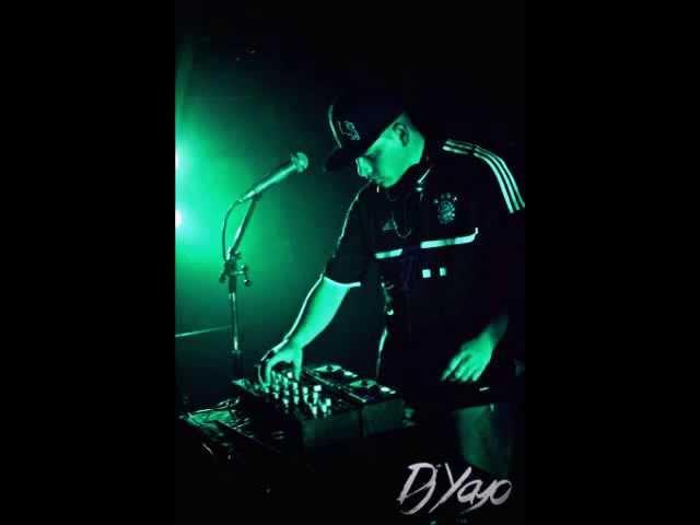 Muevan Ese Culo Mix - [DJ YAYO] Reggaeton Mix 2013
