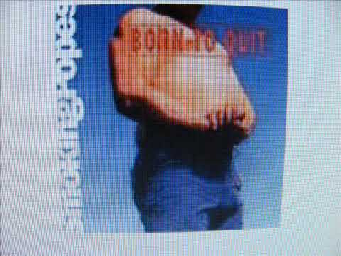 Smoking Popes - Lucky Day