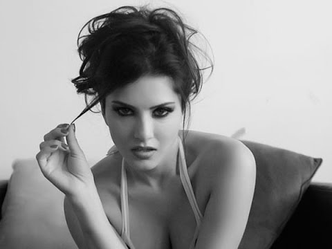 REVEALED: The Dark Past of Sunny Leone