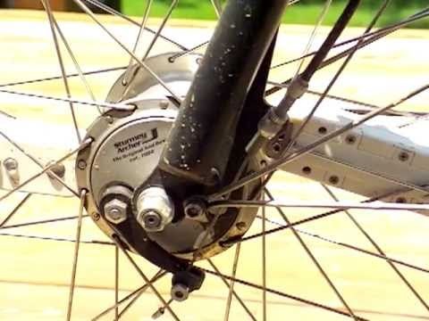 2011 Urban Bicycle Buyer s Guide part 1 of 3