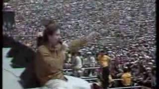 """download lagu Simple Minds - """"don't You"""" - Live Aid 1985 gratis"""