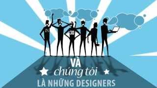 FPT ARENA Multimedia - Trung tâm đào tạo thiết kế hàng đầu Việt Nam