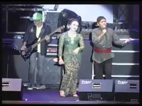 Ken Arok Salatiga Live...pentil Kecakot - Voc ; Cak  Dikin &  Susi.mp4 video
