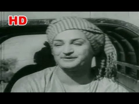Kutumba Gouravam Movie Songs || ‪padara Pada Pada‬ || Ntr || Jamuna || Savitri video