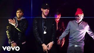Noriel - Quieres Enamorarme (Official Video) ft. Bryant Myers, Juhn, Baby Rasta