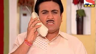 Taarak Mehta Ka Ooltah Chashmah - Episode 1172 - 2nd July 2013