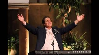 Watch Terry Macalmon I Sing Praises video