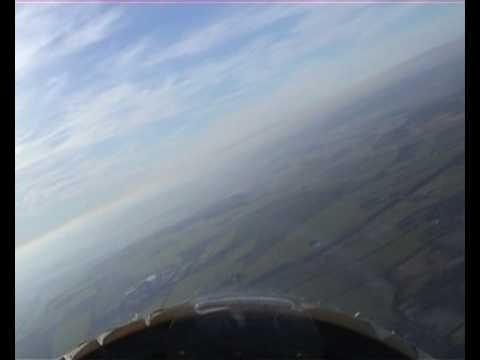 Experience Gliding at Darlton