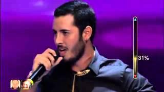 Yiğit Arat-Yıldızların Altında (Risingstar Türkiye Final)