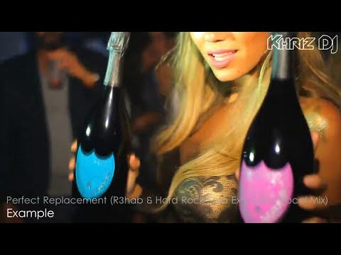 ELECTRO POP ENERO 2013 MIX # 24 KHRIZ DJ VS GERRAD