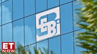 SEBI issues norms for enhanced disclosures by rating agencies