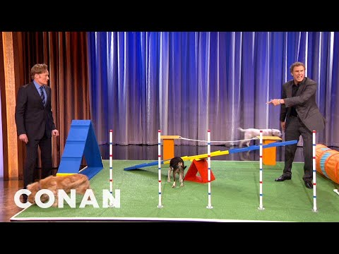 will-ferrells-amazing-canine-obstacle-course-demo-conan-on-tbs.html