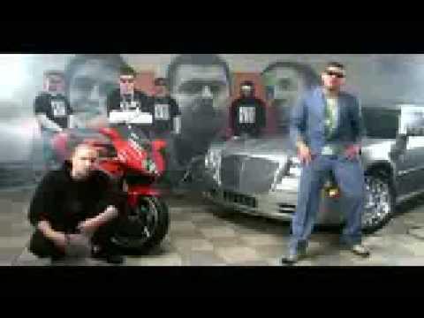 Juice ***mamina Lepoto*** (serbian Rap) video