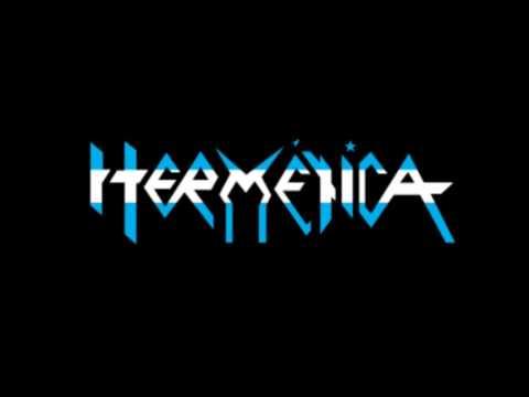 Hermetica - Cuando Duerme La Ciudad