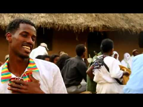 New Hot Ethiopian Wedding Song Elias Solomon Ft. Micky 2013 - Firew Yamare Zer video