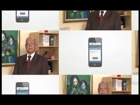 lanzamiento-del-nuevo-app-san-fernando-movil-revista-pauta